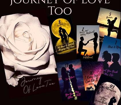 Journey of Love Too