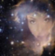 galactic ambassador Bridget Rau