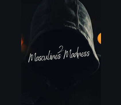 Masculine's Madness 2 Oracle