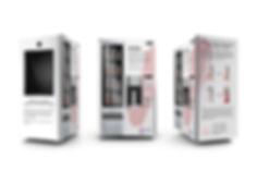 vending machine-03.png