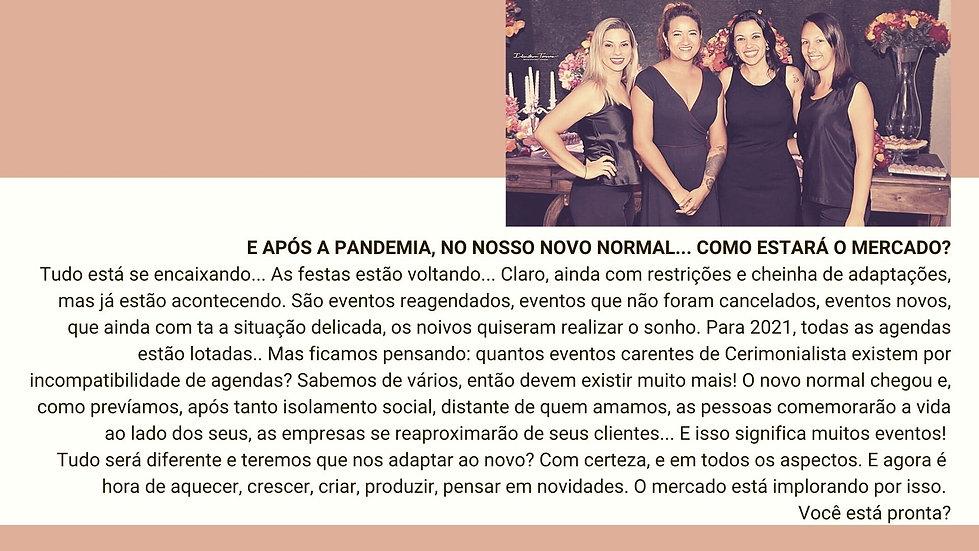 CB_Grupo_-_Apresentação_e_Valores_(2).