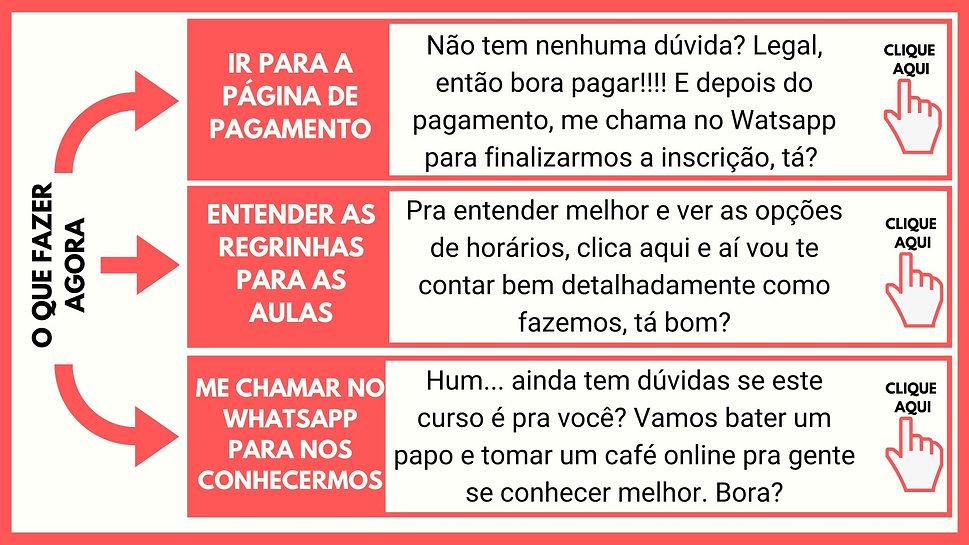SUA MELHOR DECISÃO (2).jpg