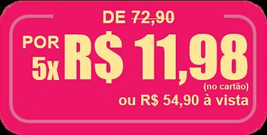guia_preço-removebg-preview.png