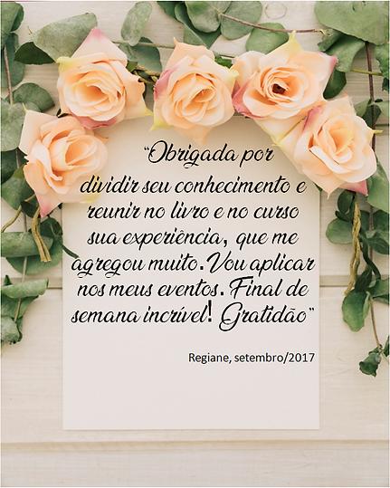 Regiane.png