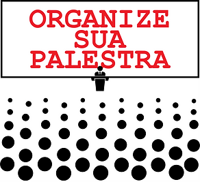 pALESTRA COM FUNDO BRANCO.png