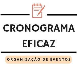 CRONOGRAMA EFICAZ (1).jpg