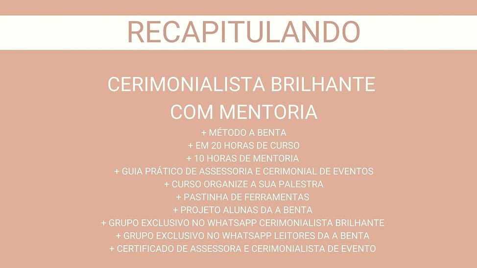 Cerimonialista_Brilhante_Individual_-_Ap