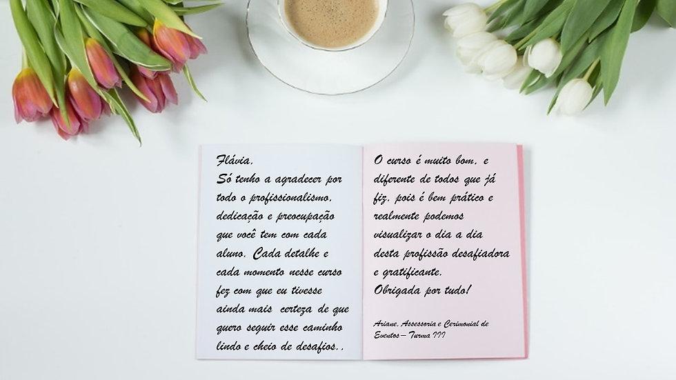 Depo caderno flor cafe.jpg