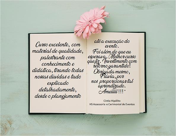 Cintia Hipolito.png