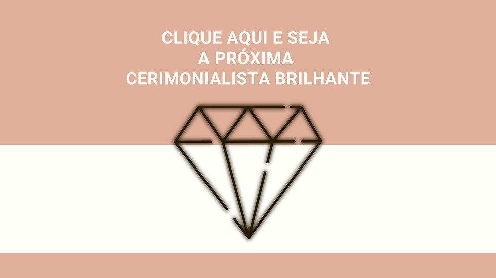 Site_Cerimonialista_Brilhante_-_Apresent