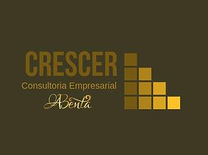 Crescer (2).jpg