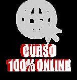 Curso 100% Online2.png