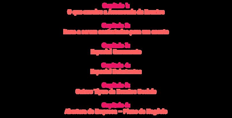 Capítulos_em_png.png