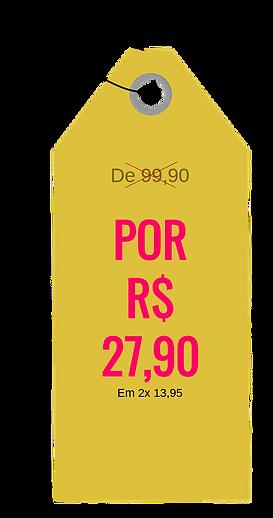 etiqueta_com_preço.png