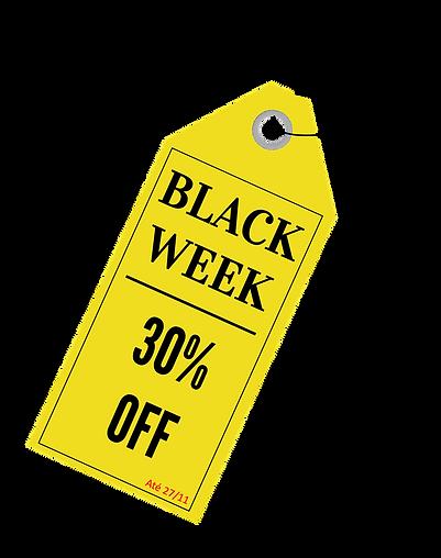 etiqueta black week.png