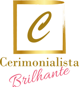 Cerimonialista Brilhante.png