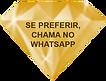 ícone_whatsapp.png