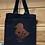 Thumbnail: Tote Bag
