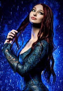 Mera from Aqua Man.jpg
