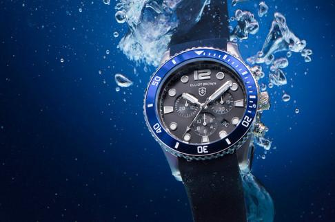 Final watch medium size.jpg