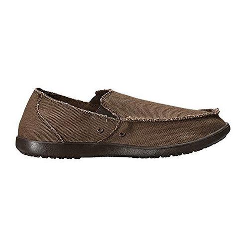 Crocs Santa Cruz Men