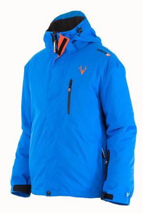 Blue Jacket.jpg