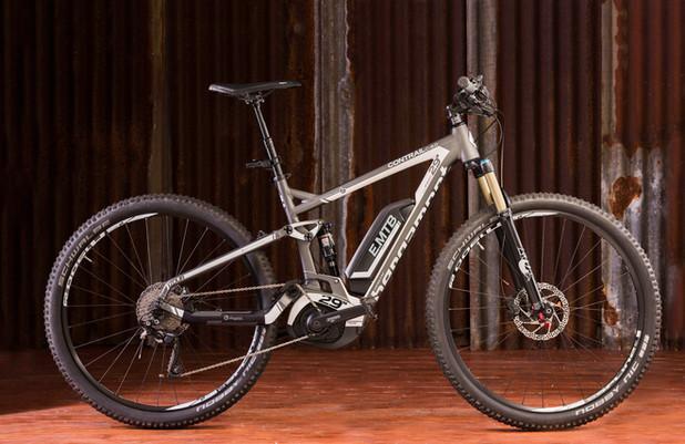 H20 Bike.jpg