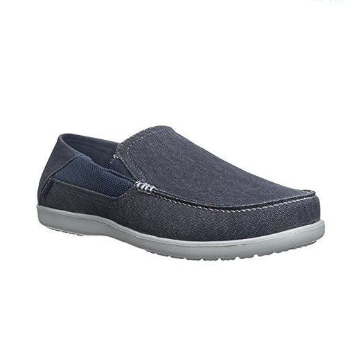 Crocs Santa Cruz 2 Luxe