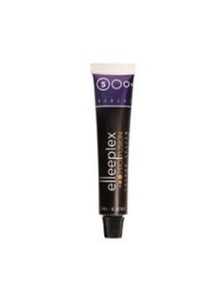 Elleeplex Profusion Lash and Brow Tint - Violet