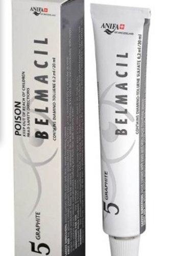 Belmacil No. 5 Graphite Tint