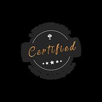 Elleeban Certified Trainer