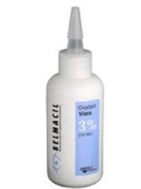 Belmacil Creme Oxydant 125ml