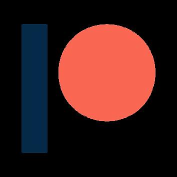 2000px-Patreon_logomark.svg.png