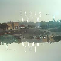 TFTR-ALBUM-OVER-IMAGE.jpg