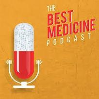 Best Medicine.jpeg