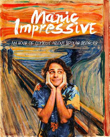 Manic Impressive_Full Poster.jpeg