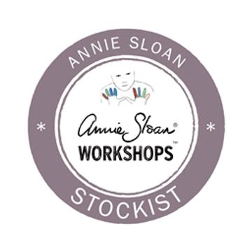 Stockist Logo.png
