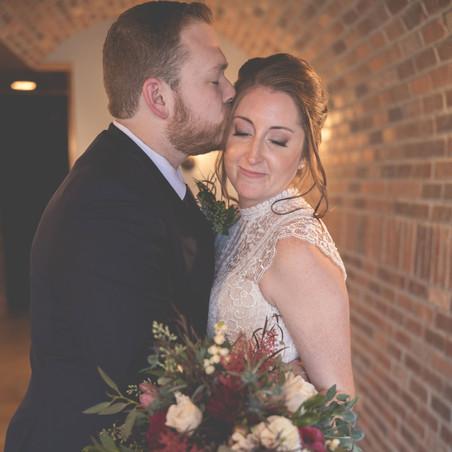 Z+R.weddingday.ellAdelephoto-200.jpg