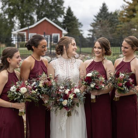 Z+R.weddingday.ellAdelephoto-231.jpg