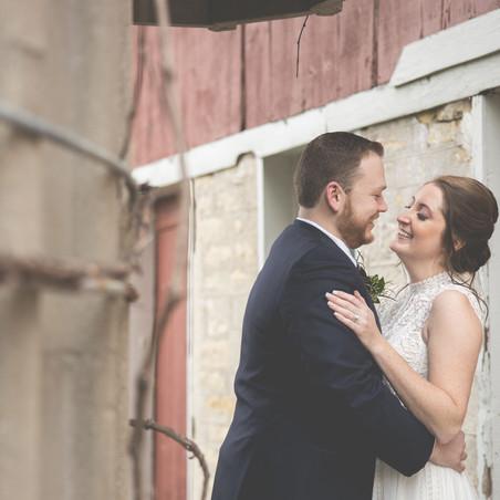 Z+R.weddingday.ellAdelephoto-133.jpg