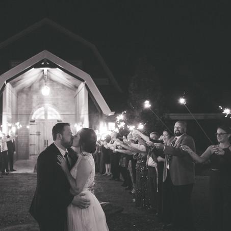 Z+R.weddingday.ellAdelephoto-752.jpg