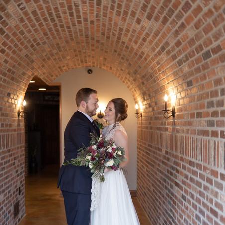 Z+R.weddingday.ellAdelephoto-197.jpg