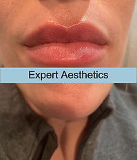 Lips%20by%20%40halleypreece%20with%20%23