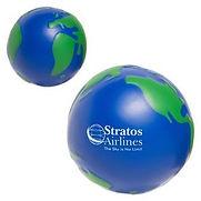 Stress ball.jpg