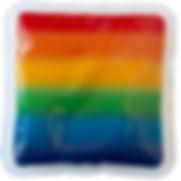 Rainbow Ice Packs.jpg