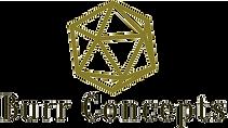 Burr Logo 3.png