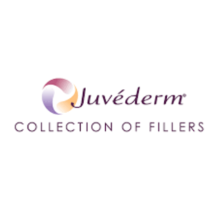 Package of 2 Juvederm