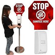 Touchless hand sanitizer.jpg
