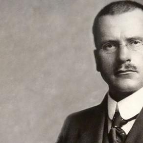 Qwiz5 Qwizbowl Essentials: Carl Jung