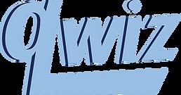 qwiz-logo-instream.png